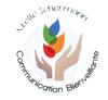 Communication Bienveillante Alsace Logo